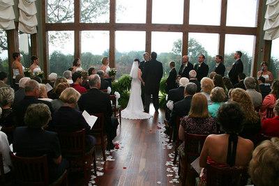 Reeder Spencer Wedding