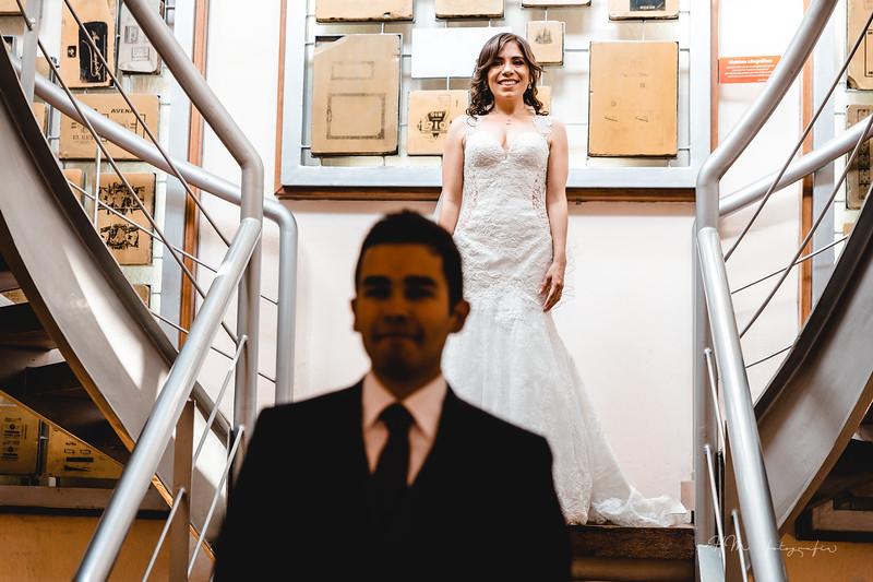 Lesly & Emmanuel ( Ex Hacienda El Cerrito )-39.jpg
