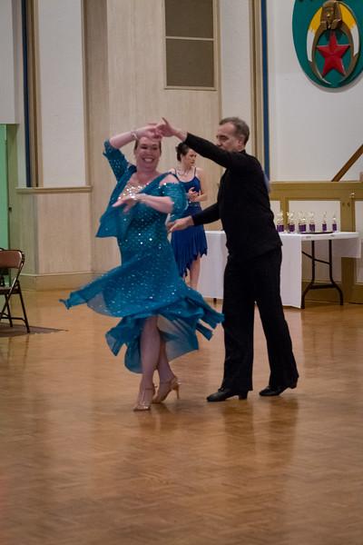 RVA_dance_challenge_JOP-12253.JPG