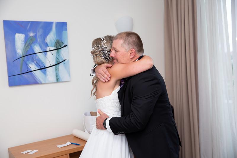 RaeMartin Wedding (116).JPG