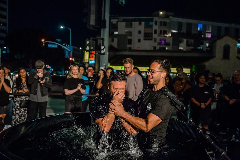 2019_27_01_Hollywood_Baptism_Sunday_FR-24.jpg
