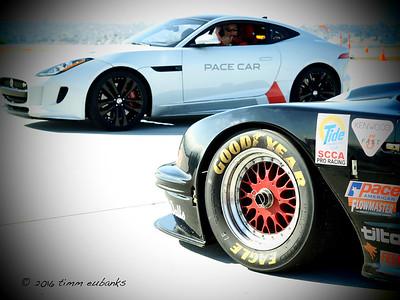 2016 Coronado Speedfest