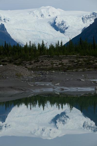 Alaska Duckie Glacier Paddle-2066.jpg