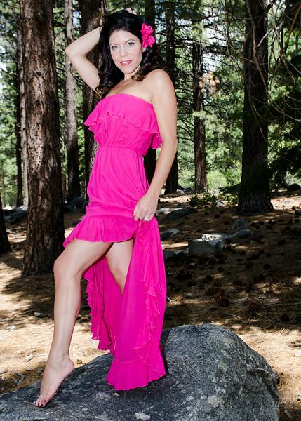 Pink dress 1 clr.jpg