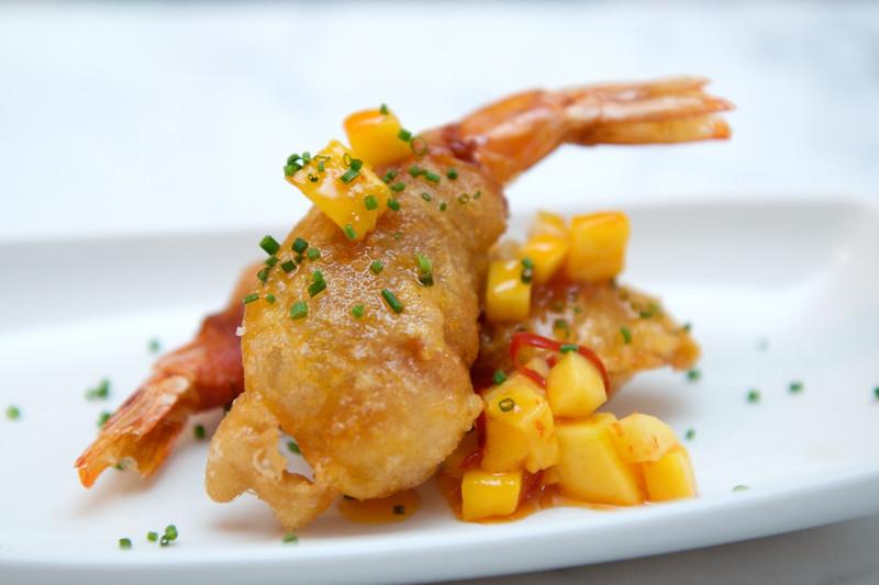 Donostia Food 3.jpg