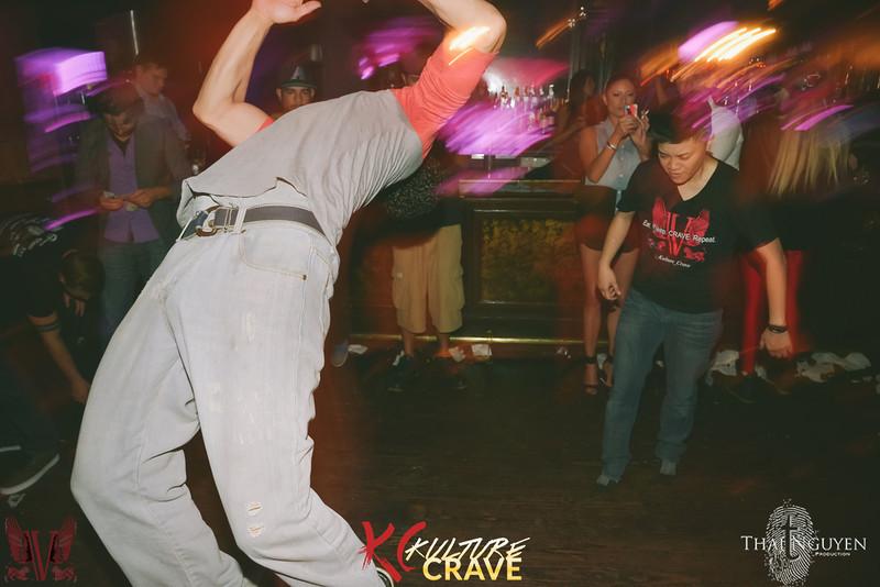 Kulture Crave 6.5.14-138.jpg