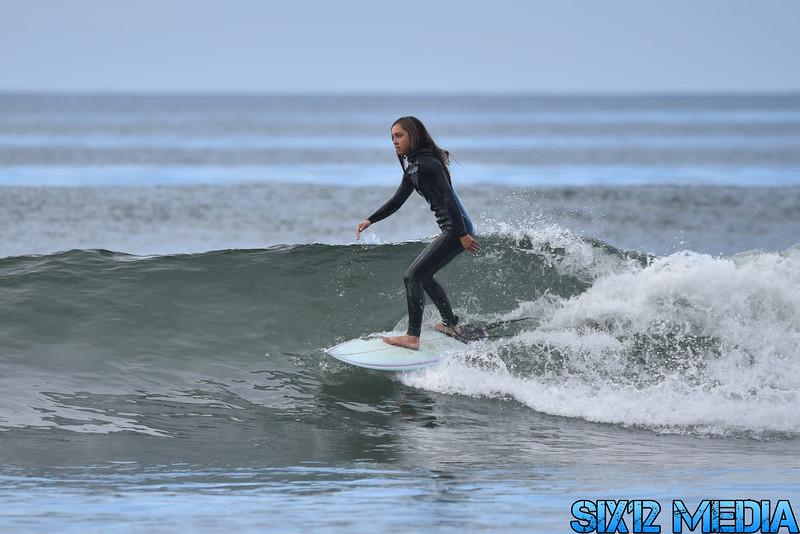 Topanga Beach Surfing-12.jpg