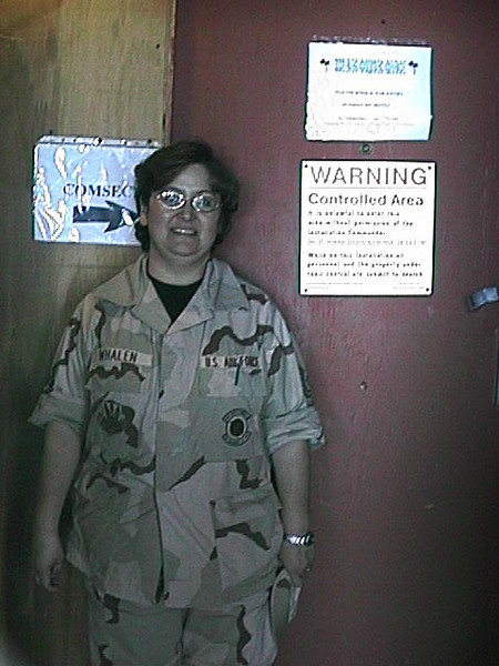 Teresa 007 AEF 2002.JPG