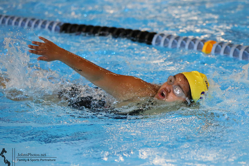 GSwim 2019-10-08 Snohomish at Oak Harbor - JDF [035].JPG
