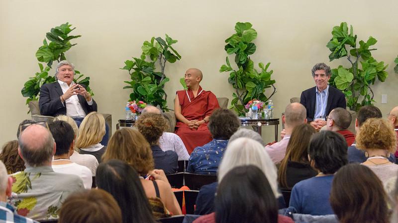 20160611-CCARE-Richard-Davidson-Mingyur-Rinpoche-5368.jpg