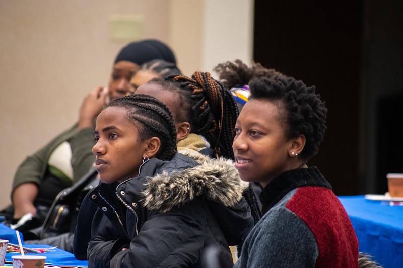 9 November 2019 Black Women's Summit-4140.jpg