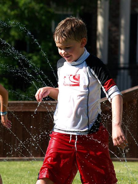 SprinklerAtGrandmas_12.jpg