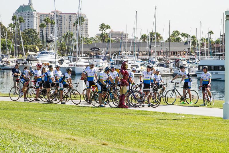 Journey For Health Tour-Long Beach-300.jpg