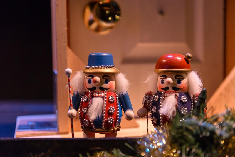 Christmas Carol Radio Play - Cast 2-6412.jpg
