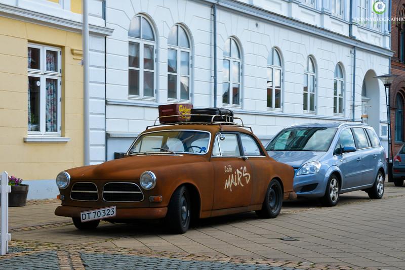 Coolcar.jpg