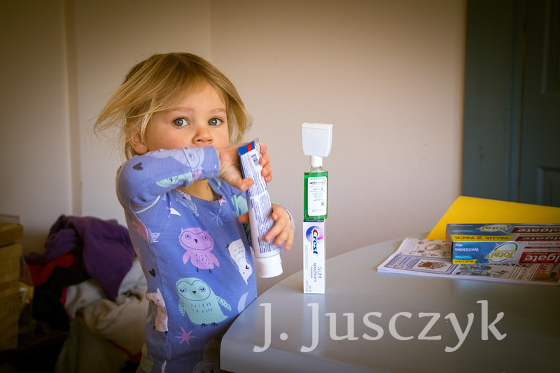 Jusczyk2021-1282.jpg