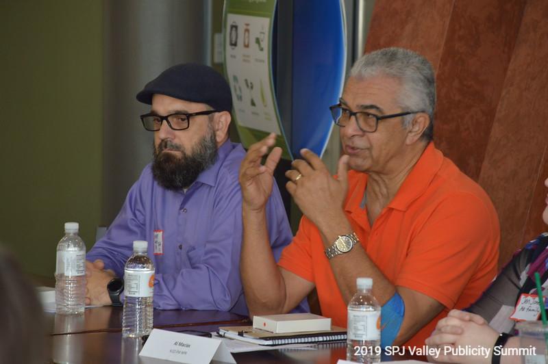 2019 SPJ Valley Publicity Summit (16).JPG