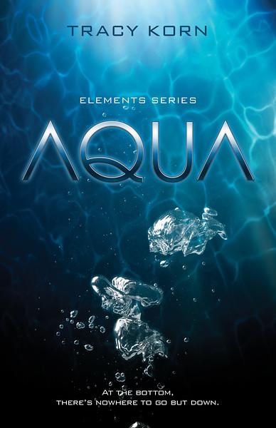 Aqua Front Cover.jpg