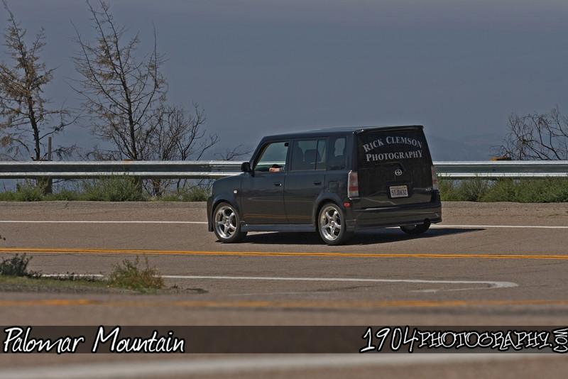 20090321 Palomar 413.jpg