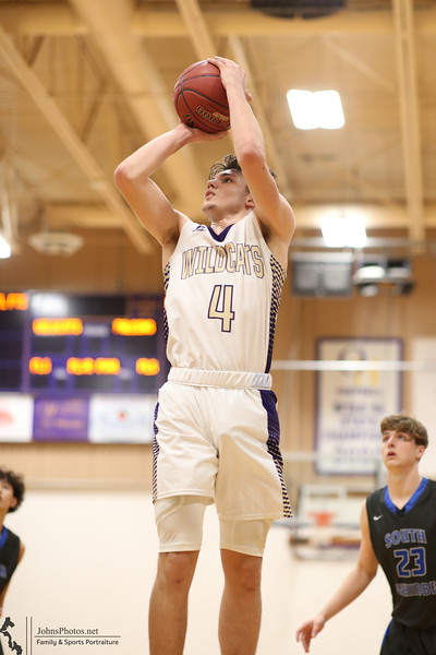 BBB 2019-12-13 South Whidbey at Oak Harbor - JDF [133].JPG