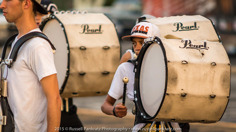 20150824 Marching Practice-1st Day of School-127.jpg