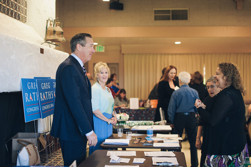 20140330-THP-GregRaths-Campaign-009.jpg