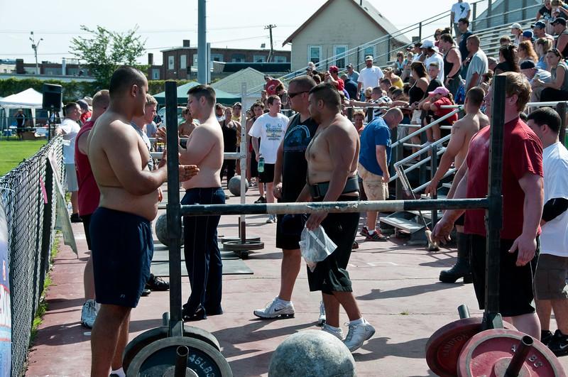 Strongman2009_Crowd_DSC2007-1.jpg