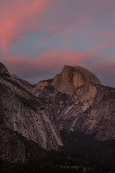 20150503-Yosemite-7D-IMG_6445.jpg