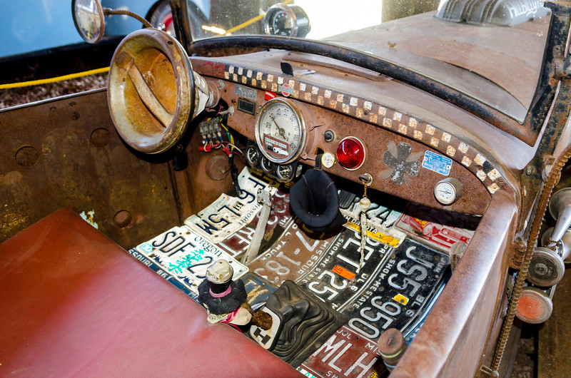 SD Pioneer Auto Museum-62.jpg