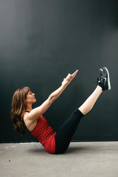 fitnessLA.291.JPG