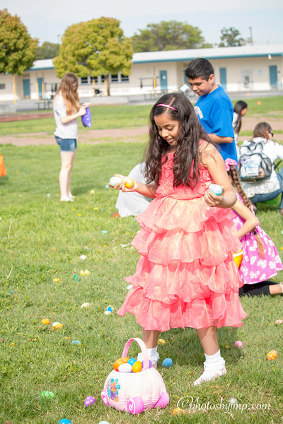 Community Easter Egg Hunt Montague Park Santa Clara_20180331_0150.jpg
