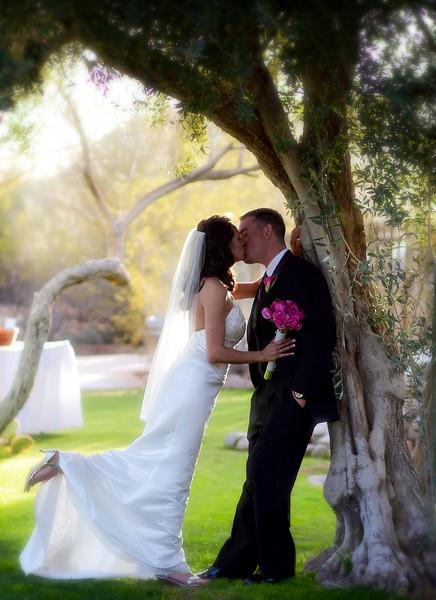 Patrick and Donna Wedding 611.jpg