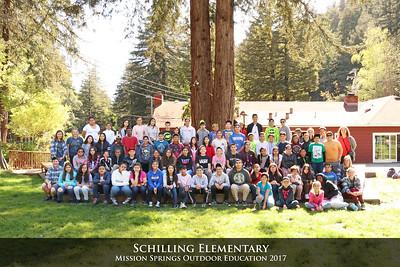 Schilling Elementary 2017