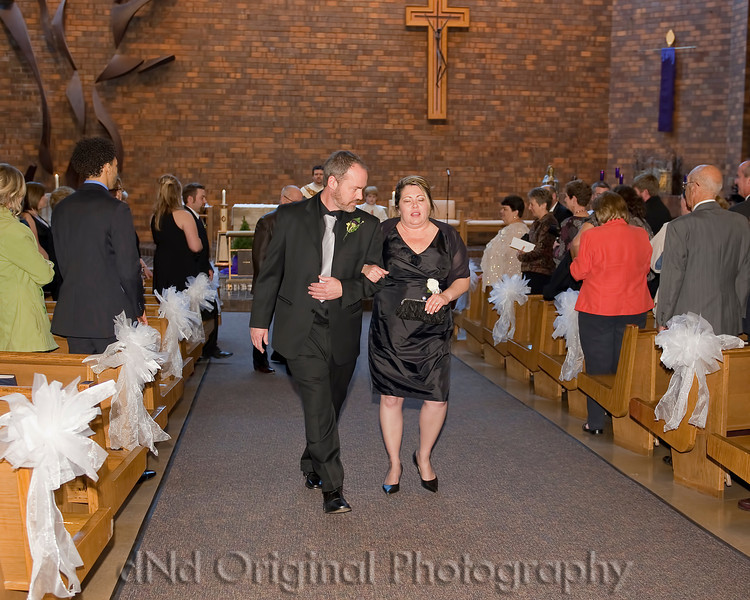 163 Ashton & Norman Wedding.jpg