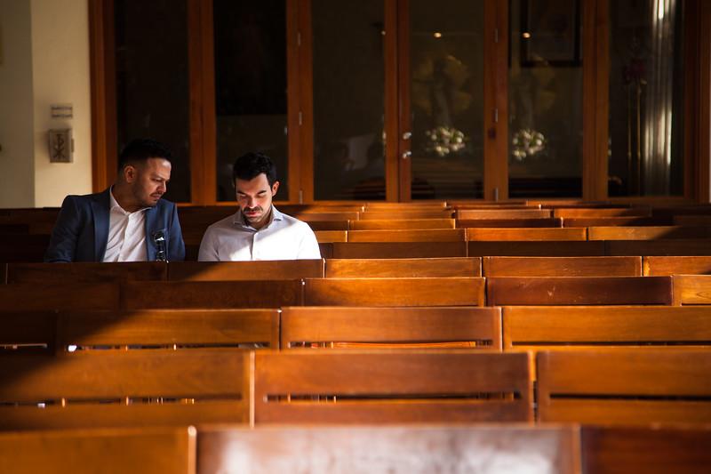 Iglesia-9210.jpg