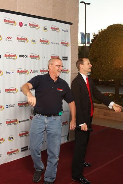 Anniversary 2012 Red Carpet-994.jpg