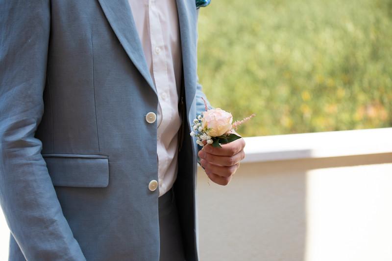 Croatia Wedding-424.jpg