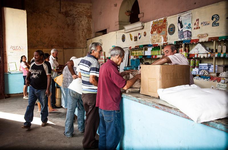 Cuba-Havana-IMG_0902.jpg