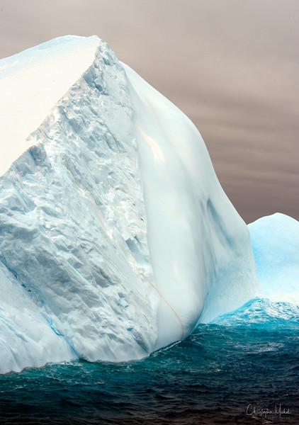 091203_iceberg_6960.jpg