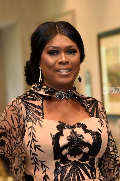 Olawumi's 50th birthday 282.jpg