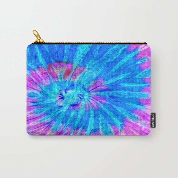 tie-dye-026-carry-all-pouches.jpg
