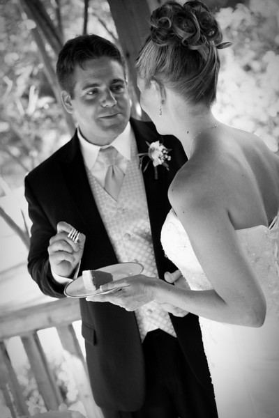 wedding-1467.jpg