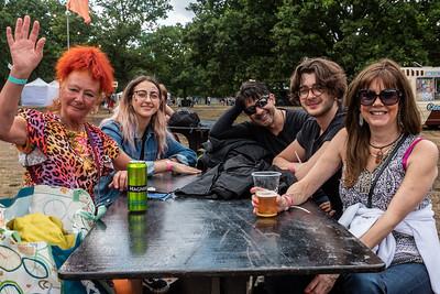 EBF2019 Festival Folk