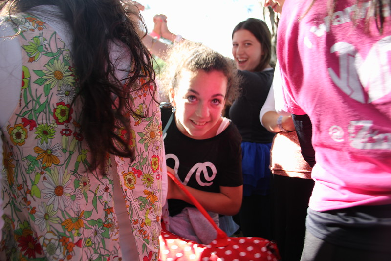 kars4kids_thezone_camp_GirlsDivsion_firstday (23).JPG