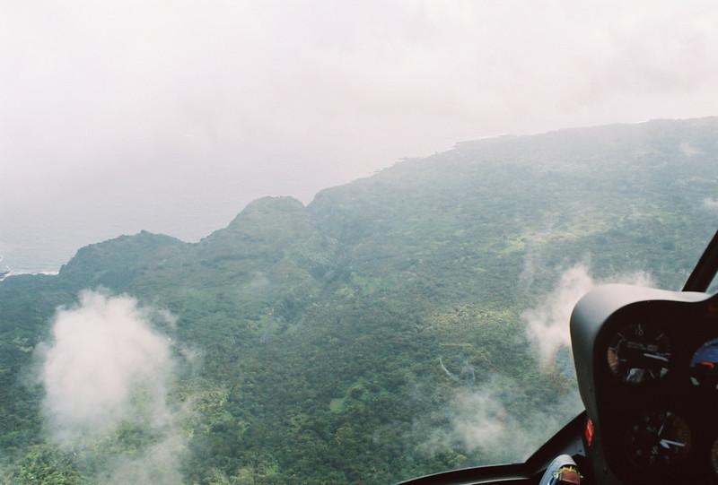 Hawaii-157.jpg