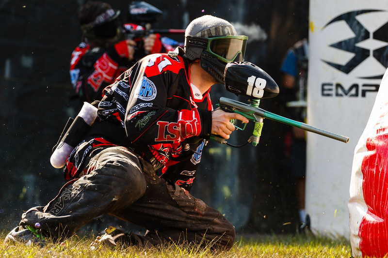 Day_2015_04_17_NCPA_Nationals_2838.jpg