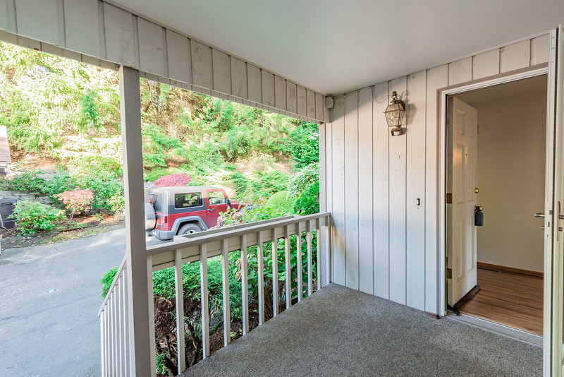 2019 - Coldwell Banker - Casa Bros - Sudden Valley-122.jpg