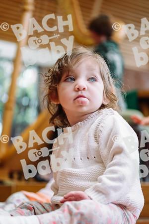 © Bach to Baby 2018_Alejandro Tamagno_Dulwich Village_2018-09-10 003.jpg