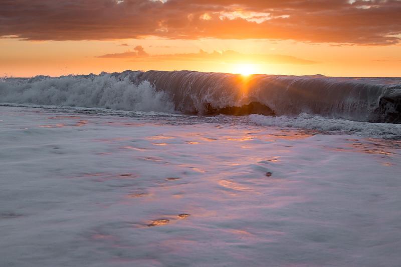 curling wave sunset-1.jpg