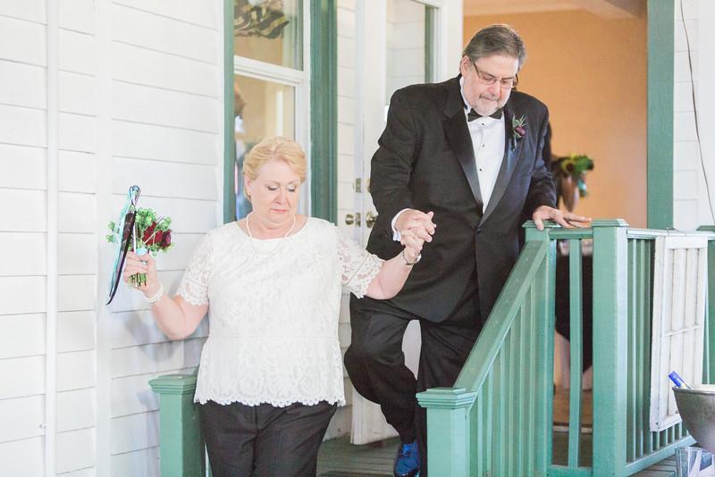 ELP1022 Stephanie & Brian Jacksonville wedding 2119.jpg
